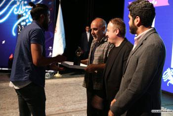 برگزیدگان جشنواره هنرهای تجسمی جوانان معرفی شدند
