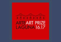 یازدهمین دوره رقابت بینالمللی Arte Laguna 2017 ونیز – ایتالیا