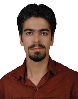 سایت آثارهنرمندان ایران/عزیزی هنر/نمایشگاه آثار خوشنویسی و نقاشیخط هنرمند ارجمند محمود نادری در بوشهر