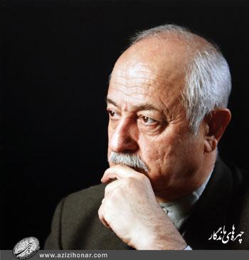 استاد محمد احصایی