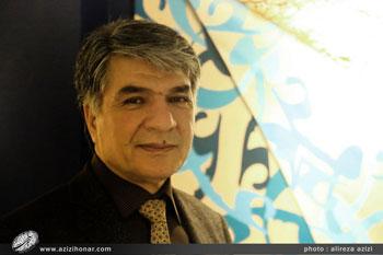 """استاد اسماعیل رشوند """" استاد خوشنویسی و نقاشیخط، مولف، محقق و پژوهشگر هنر """""""