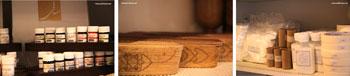 گزارش و عکس هایی از دومین نمایشگاه ابزار خوشنویسی نگارخانه ساقی در تهران ، خرداد ماه 1395
