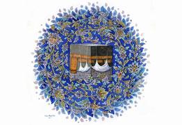 عید قربان جشن رهایی از اسارت نفس و عید بندگی و نزدیک شدن دلها به قرب الهی مبارک باد