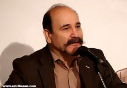 گفتگوی خبرگزاری ایسنا با استاد جواد بختیاری رئیس شورای عالی انجمن خوشنویسان ایران